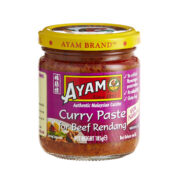 AYAM Rendang Curry Paste